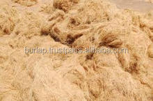 2014 New Letest Coir Fibre