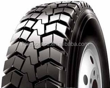 Cargo truck tyre, China truck tyre 11R22.5 for Pakistan market