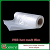 Trade Assurance China Hot Melt Adhesive Film with good quality