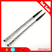 wholesale price drumstick with professional supplier low price drum stick