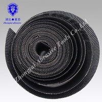 Manfacture sand screen roll,0.95*100m,grid 12*14
