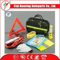 Designer hot selling emergency kits list
