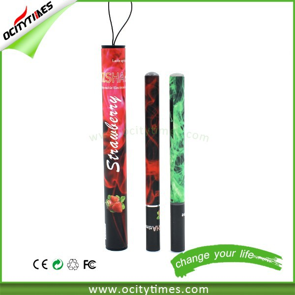 Smoking joe electronic cigarette USA
