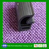 factory price food-grade silicone rubber gasket