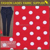poplin factory cheap textile printing 100% cotton poplin printed fabric name of textile mills in bangladesh