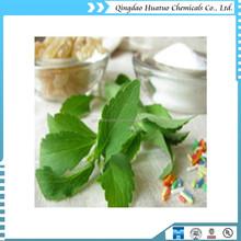 Pure food sweetener stevioside stevia sugar for sale