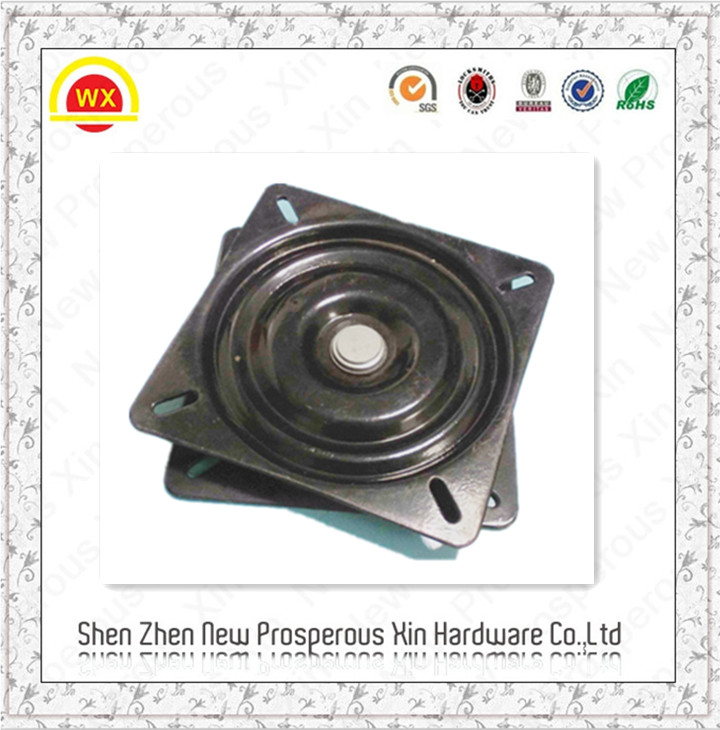 Bar Stools Base Plate Bearing Bar Stool Swivel Mechanism