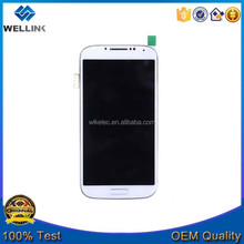 lcd screen for samsung galaxy s4 i9500 lcd screen display active gt-i9295,for samsung i9515 galaxy s4 value edition lcd display