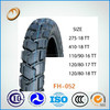 motorcycle spare parts for sale china motorcycle tire 110/90-16