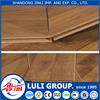 High quality eucalyptus laminate flooring