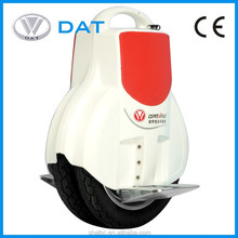 2015 Hot Sale DAT Brand High-quality and Cheap 2 Person Electric Scooter