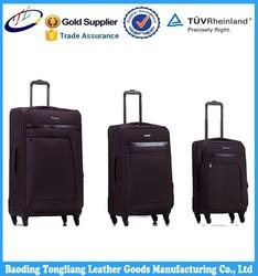 vantage luggage bag urban luggage wholesale metal luggage tag leisure luggage handle parts