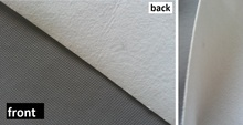 %100 Polyester Stock Fabric