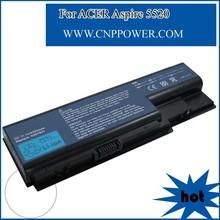 For acer 5520 battery 11.1V 4400mAh