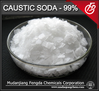 Low price! Caustic Soda solid 96%, 99%