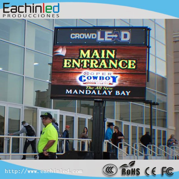 p10 p8 smd led display outdoor led display modules video outdoor advertising led.jpg
