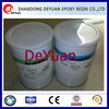 Cost-effective Bisphenol-A liquid Epoxy Resin 128 equivalent to LE-828,DER331,CYD-128