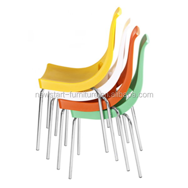 Wholesale National White Plastic Stacking Chair Buy Whitel Plastic Chair Na