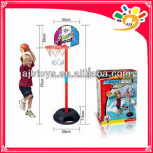 basketball stand backboard