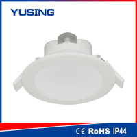 Hot selling 2014 newest smd5630 led downlight india xxxx