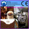 0086-13676938131 1kg tostador de café con larga vida de trabajo