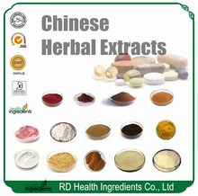 100% Natural Free Sample Natural Safflower Extract