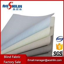 new style competitive price china supplier window screen cover