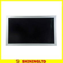 2016 cabinet design video elevator display 10 inch lcd monitor display