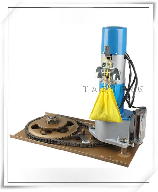 400w automatic door operators universal electric motors for Universal electric co motor