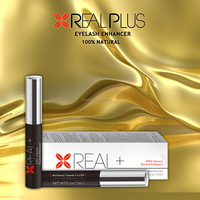 3ml FEG eyelash enhancer & REAL PLUS eyelash growth liquid need worldwide distributors wanted