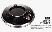 best price Air Purifier hotel room air freshener