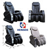 Bill Operated Massage Chair With Vending Function