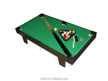 Miniature billiard Table,Baby Toys Game Pool table,Kids Billiard Table,Korea Mini Billiard Game Table include accessory,Factory