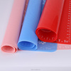 16 years experience reasonable price silicone table cloth