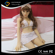 Popular real vagina big ass sex product for man american sex doll for sex with real touch feeling