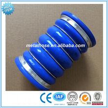 Automotive silicone tube hose/silicone hoses for auto