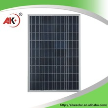 6 inch polycrystalline silicon solar cell price