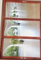 Aluminum Alloy sliding partition doors