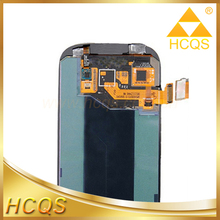 Low Price Cell Phone spareParts for Samsung Galaxy s3 I9300 Lcd Screen Display