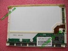"10"" 800*600 TFT LCD Panel for SANYO TM100SV-02L02"
