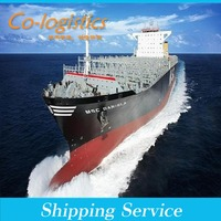 sea ocean shipping freight service from China to Germany- allen(skype:colsales09)