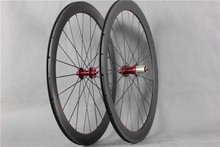 50mm C new product carbon road bike wheelsets most popular full carbon bike wheel
