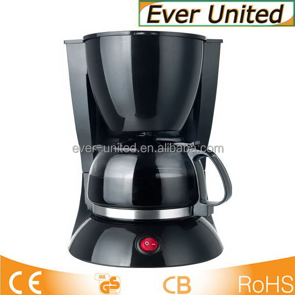 Small Appliances Popular Cheapest Best Price Coffee Makers