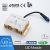 Replace products led street light design China module street lighting
