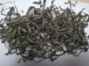 Sun Dried laminaria japonica/kelp/kombu shredded,dried seaweed