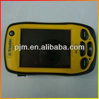 gps handheld outdoor HANDHELD Trimble JUNO SC SB 3D 3B handheld gps