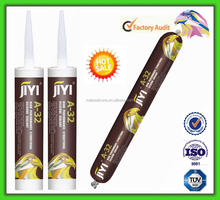 A-32 Concrete Construction Joint Sealant