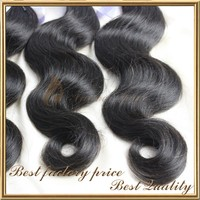 Best Price Top Quality Virgin Peruvian Hair For Gorgeous Lady