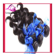 Promotion 6A Cheap Virgin Ombre Wigs With Grey Hair&Grey Hair Wigs For Women&Grey Hair Extensions Sale