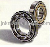 Supply hot sale deep groove ball bearing 6001for small ceiling fans